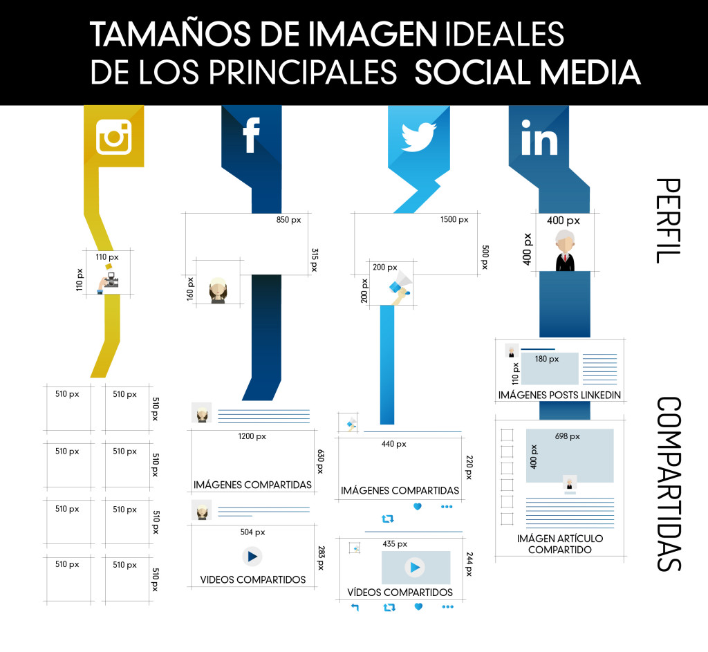 Infographic_SocialMediaImages-01-01